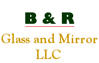 B&R Glass and Mirror